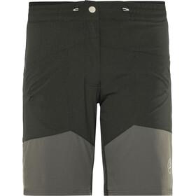 La Sportiva TX Pantalones cortos Mujer, negro